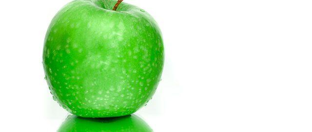 Gesunde Ernährung und gesundes Abnehmen mit der hCG Diät