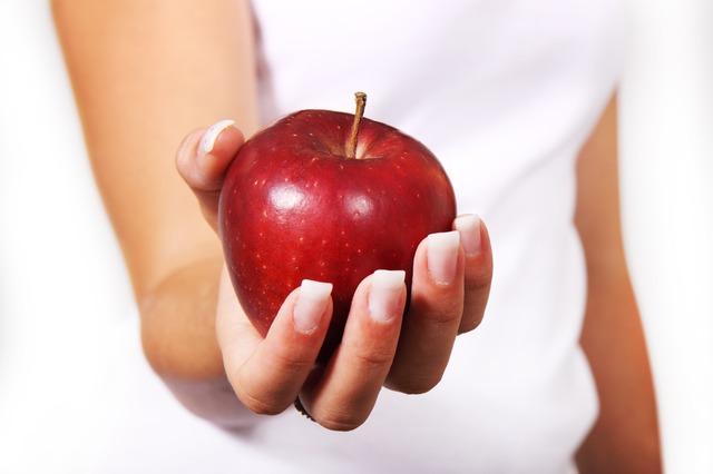 Die hCG Diät - Stoffwechselkur