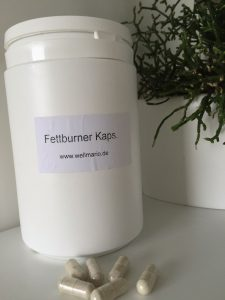 Fettburner